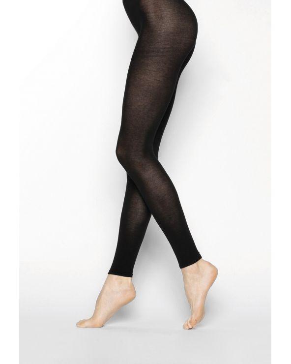 Pure cotton leggins